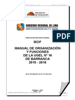 MOF-2015-2016-UGEL-Nº-16-BCA