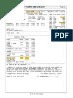 A320 TR Flight OMDB - OMAA.pdf