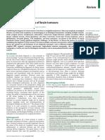 braintumors.pdf