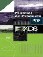 manual PAD.pdf