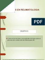 ortesis antirrafaga-1