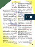 sistemas-problemas-mezclas.pdf