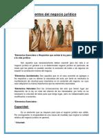 Elementos del negocio jurídico.docx