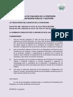 LREC-REFORMADA 2018