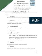 A-HT1-Solution-Tutorial-1.pdf