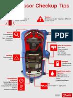 Compressor US Color02 PDF