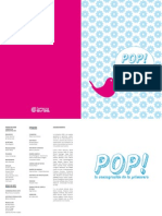 Catalogo Pop Web FINAL