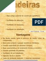 aula1_madeiras
