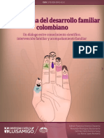 22 La disciplina del Desarrollo Familiar nov 21 2018.pdf