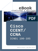 Ccna In 60 Days Ebook