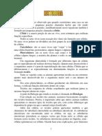 Biologia modulo10.pdf