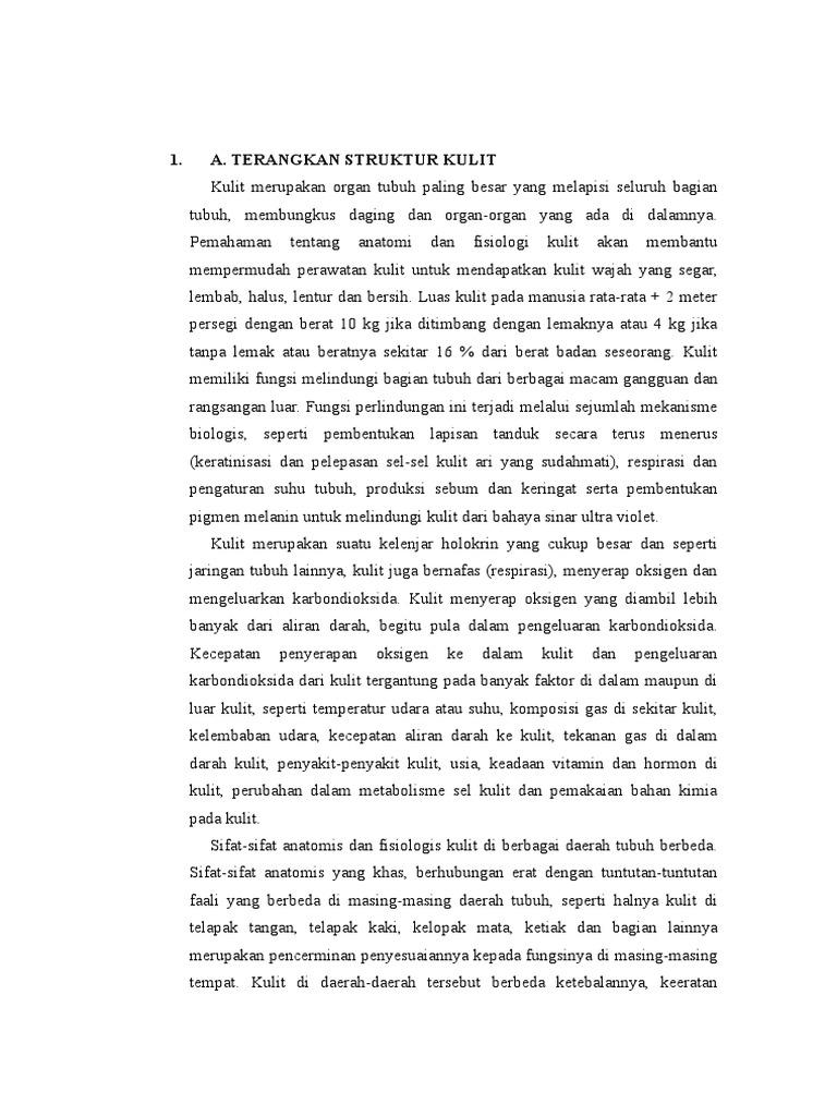 uretritis por fluconazole