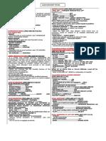kupdf.net_a320-memory-items.pdf