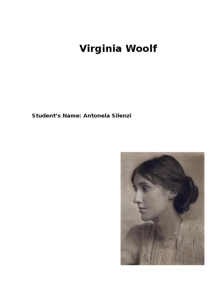 can someone do my essay perception is reality in virginia woolf s can someone do my essay perception is reality in virginia woolf s mrs dalloway