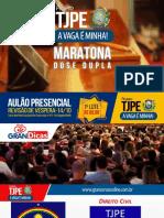 DIRETO CIVIL EXERCICOS  - ROBERTA QUEIROZ - 10-10-2017 -.pdf