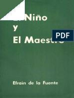 El Niño y el Maestro.pdf