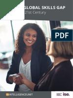 The Global Skills Gap 21st Century.pdf