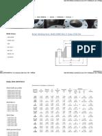 ASME B16.5 BR WN 1500 LB.pdf