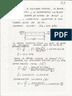 2-Ejercicio 1 Esfuerzos Simples y Deformaciones Simples.pdf