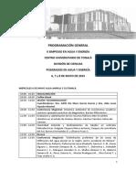 Programacion II Simposio en Agua y Energia 2014v6.pdf