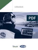 Catalogo_MagnetiMarelli_2017_WEBdef.pdf