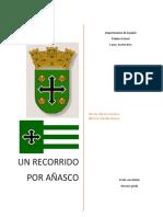 Recorrido por Añasco.docx