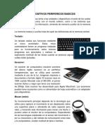 DISPOSITIVOS PERIFERICOS BASICOS.docx