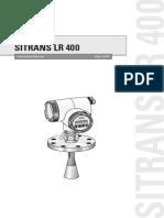 Siemens_LR400.pdf