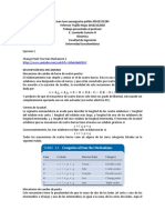 dinamica 2019.docx