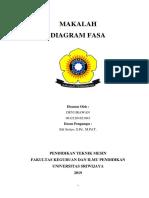 1548990171014_DEVI IRAWAN (DIAGRAM FASA).docx