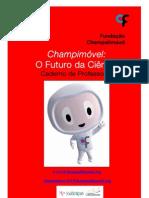 CadernoProfessores-Champimóvel