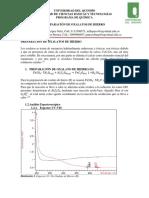 PRACTICA 1. PREPARACIÓN DE OXALATOS DE  HIERRO.docx
