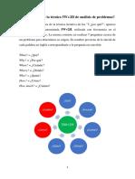 En qué consiste la técnica 5W.pdf