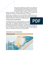 Energía hidráulica expo de ingles ll.docx