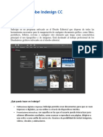 Indesign Clase 1.docx