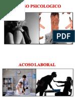 acoso fotos.docx