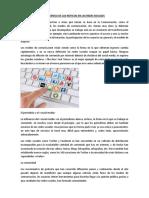 INFLUENCIA DE LAS NOTICIAS EN LAS REDES SOCIALES.docx