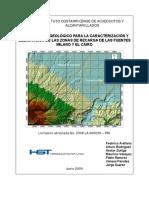 Estudios de hidrogeologia.pdf