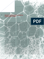 Songel, J.M. 'Frei Otto y la génesis de la forma arquitectónica' (EGA 16).pdf