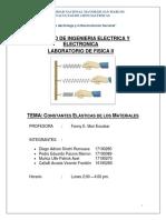 F2 INFORME1 (1).docx