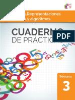 06b PP Propiedades de Compuestos Inorganicos