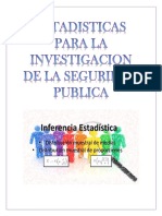 ESP_U3_A1_JOCM.docx