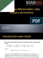 matemáticas_problemas_valor_inicial_frontera.pptx