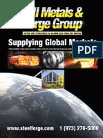 AMFG_Brochure.pdf
