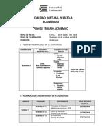 2.1.Plan de Trabajo-eco i (2)