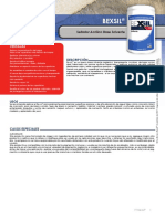 bexsil.pdf
