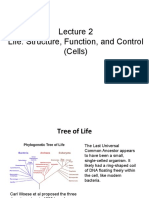 Lecture 2_Life structure, function and control_Cells.pdf
