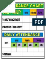 ATTENDANCE CHART.docx