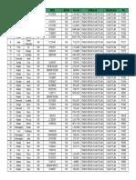 E10chatarrizacion.pdf