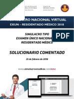 SNV_Solucionario